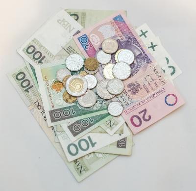 créer un blog et gagner de l'argent