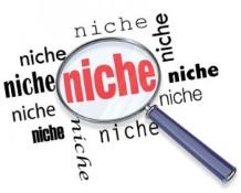site-niche