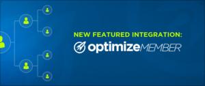 OptimizeMember pour créer un espace membre sous WordPress