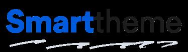 optimizepress-smarttheme