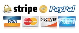 Paypal et Stripe sur Optimizepress