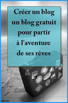 créer son blog gratuit