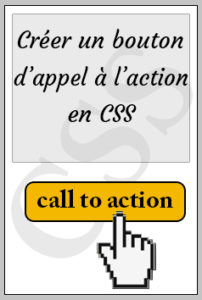 call to action css