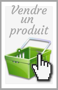 vendre un produit