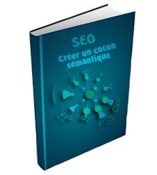 SEO - créer un cocon sémantique