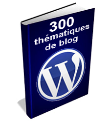 idées de blog