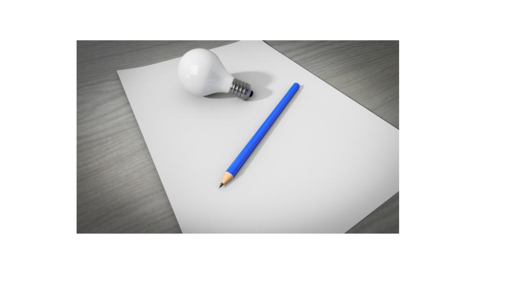 pourquoi créer un business avec un blog