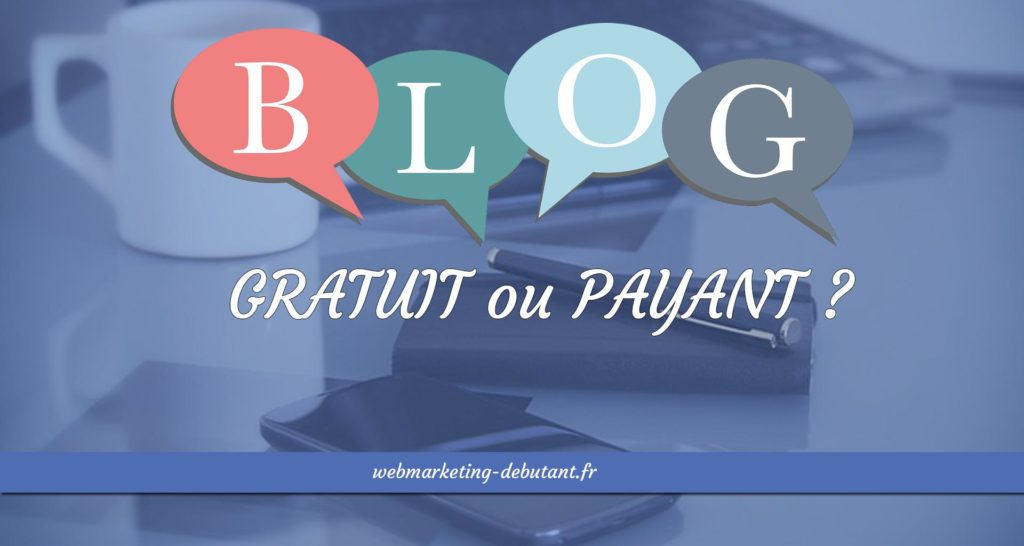 Wordpress gratuit ou payant