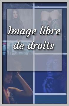 image libre de droits pour un blog