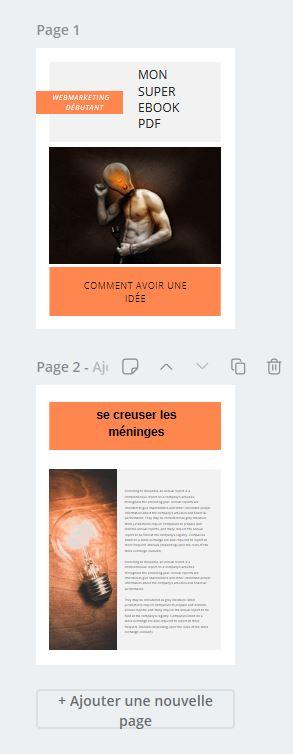pdf gratuit