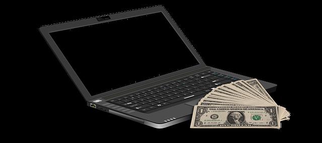 gagner de l'argent sur un blog avec l'affiliation