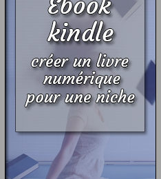 ebook pour kindle amazon