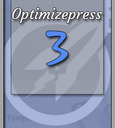 Optimizepress 3 - plugin wordpress