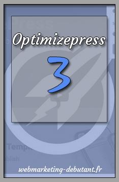 Optimizepress 3 - plugin wordpress