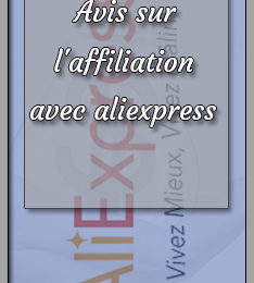 affiliation avec aliexpress vignette
