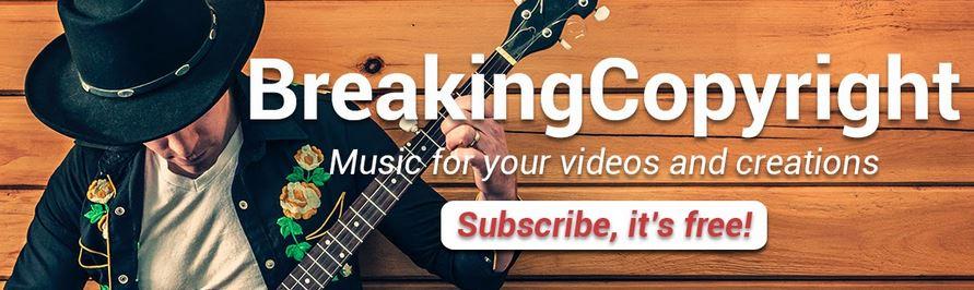 breaking-copyright