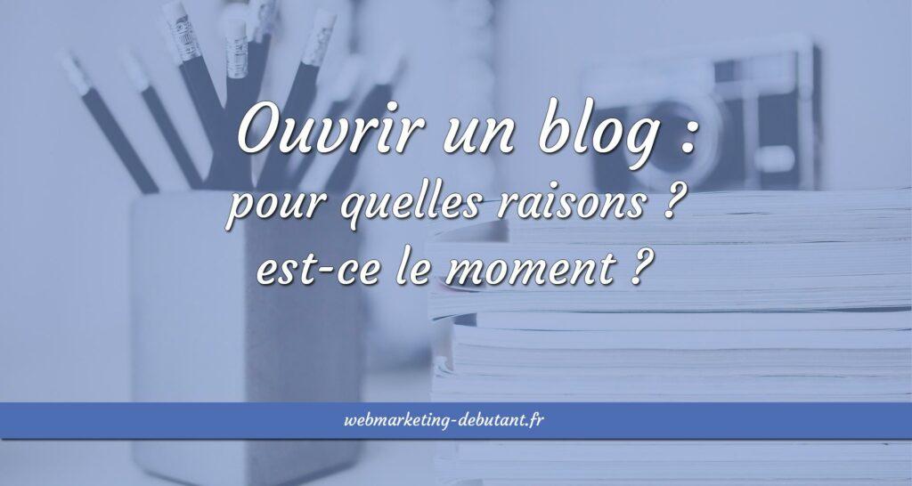 ouvrir-un-blog