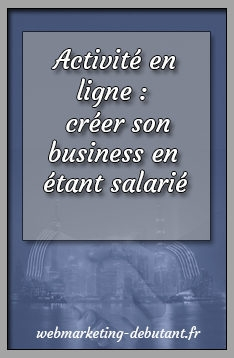 activité-en-ligne-créer-un-business