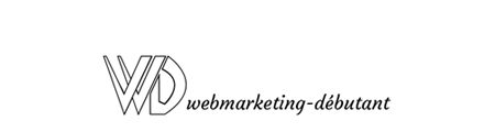 Webmarketing débutant