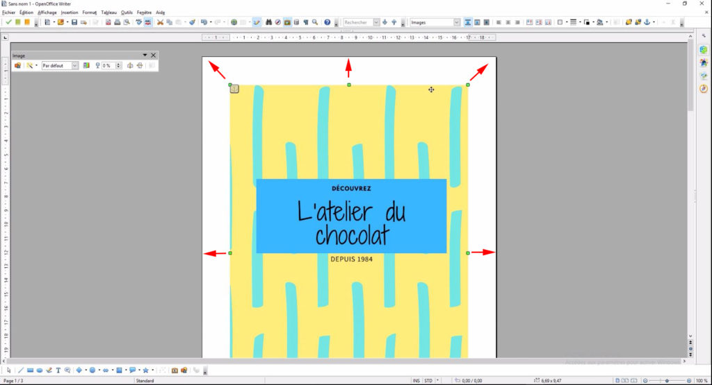 writer-openoffice-ajustement-couverture