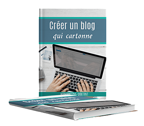 créer un blog qui cartonne- webmarketing-debutant