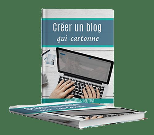 créer un blog qui cartonne- webmarketing-debutant