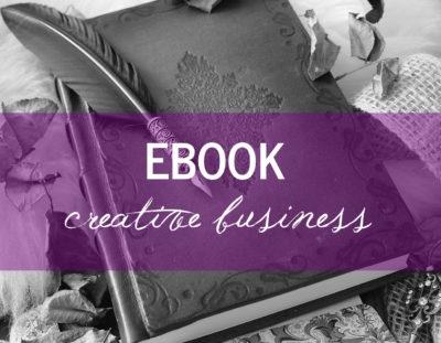 ebook creative business
