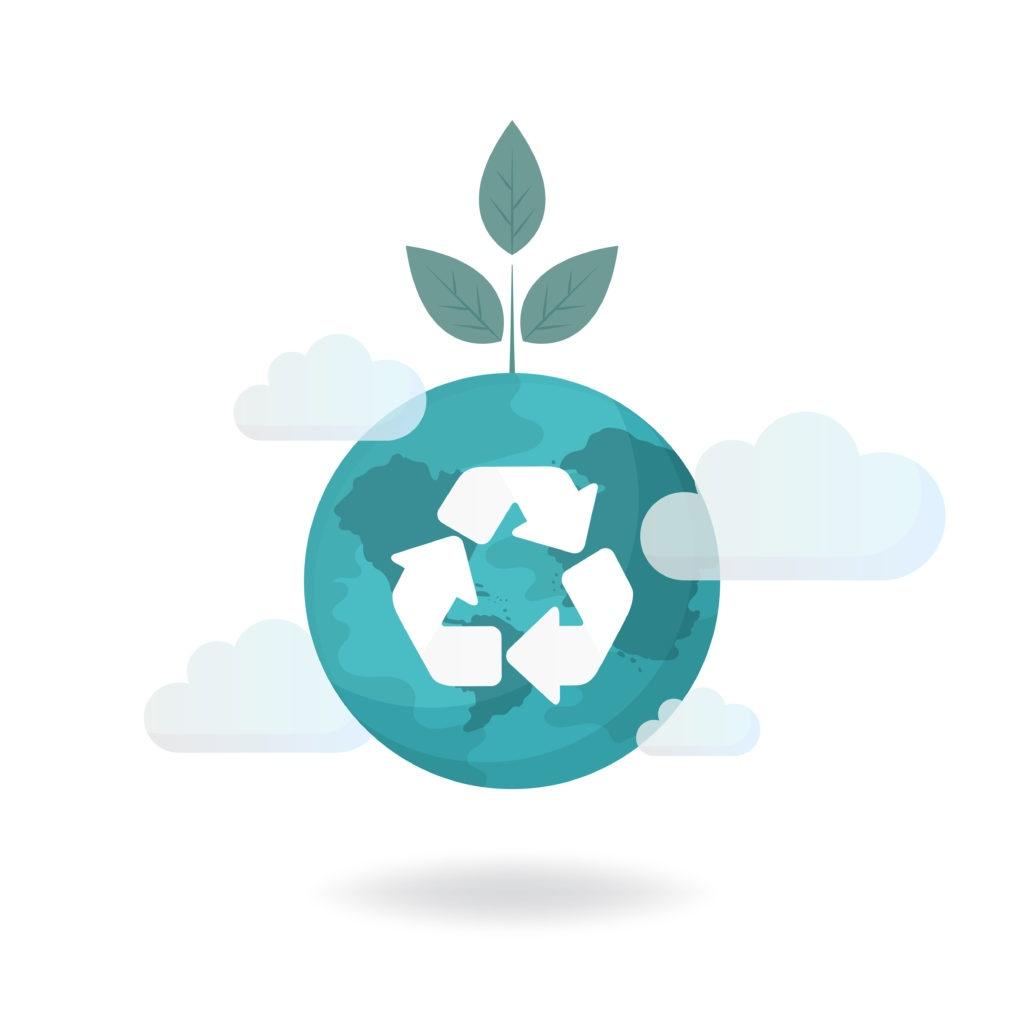 Recycler son contenu