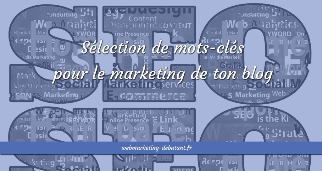 Selection-de-mots-cles-pour-le-marketing-de-ton-blog